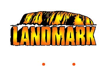 Landmark Printing