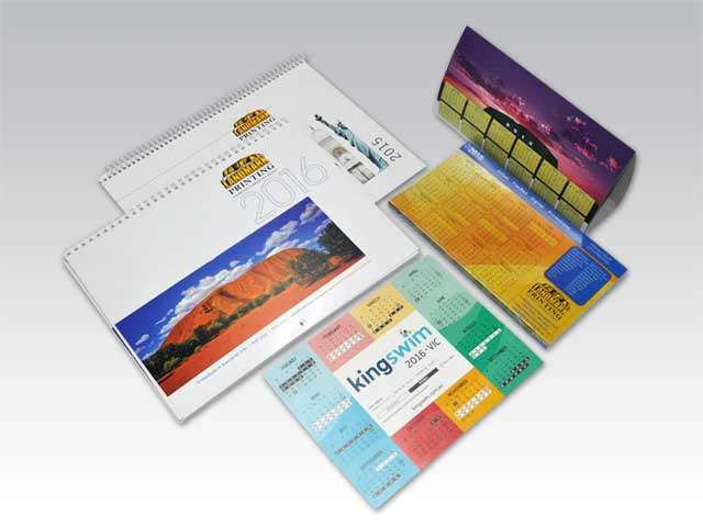 http://www.landmarkprinting.com.au/images/products_gallery_images/Calendars.jpg