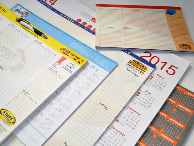 http://www.landmarkprinting.com.au/images/products_gallery_images/Desk-Pads46.jpg