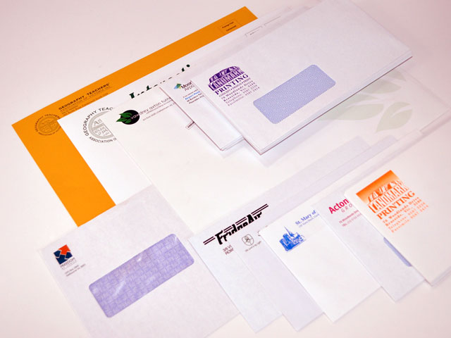 http://www.landmarkprinting.com.au/images/products_gallery_images/Envelopes29.jpg
