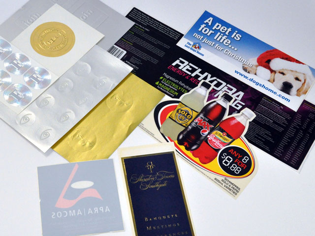 http://www.landmarkprinting.com.au/images/products_gallery_images/Labels-and-Stickers16.jpg
