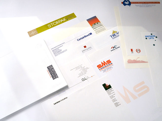 http://www.landmarkprinting.com.au/images/products_gallery_images/Letterheads38.jpg