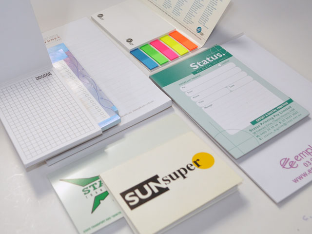 http://www.landmarkprinting.com.au/images/products_gallery_images/Notepads43.jpg