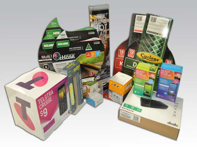 http://www.landmarkprinting.com.au/images/products_gallery_images/Packaging1275.jpg