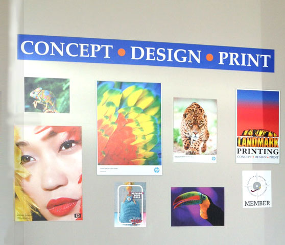 http://www.landmarkprinting.com.au/images/products_gallery_images/Posters46.jpg