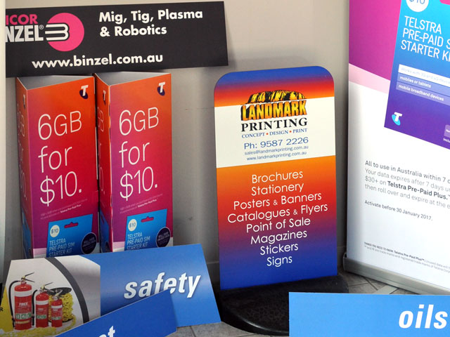 http://www.landmarkprinting.com.au/images/products_gallery_images/Signs92.jpg