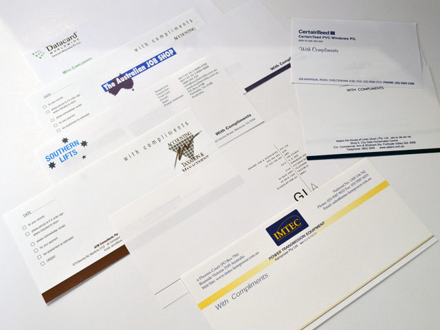 http://www.landmarkprinting.com.au/images/products_gallery_images/With-Compliment-Slips55.jpg